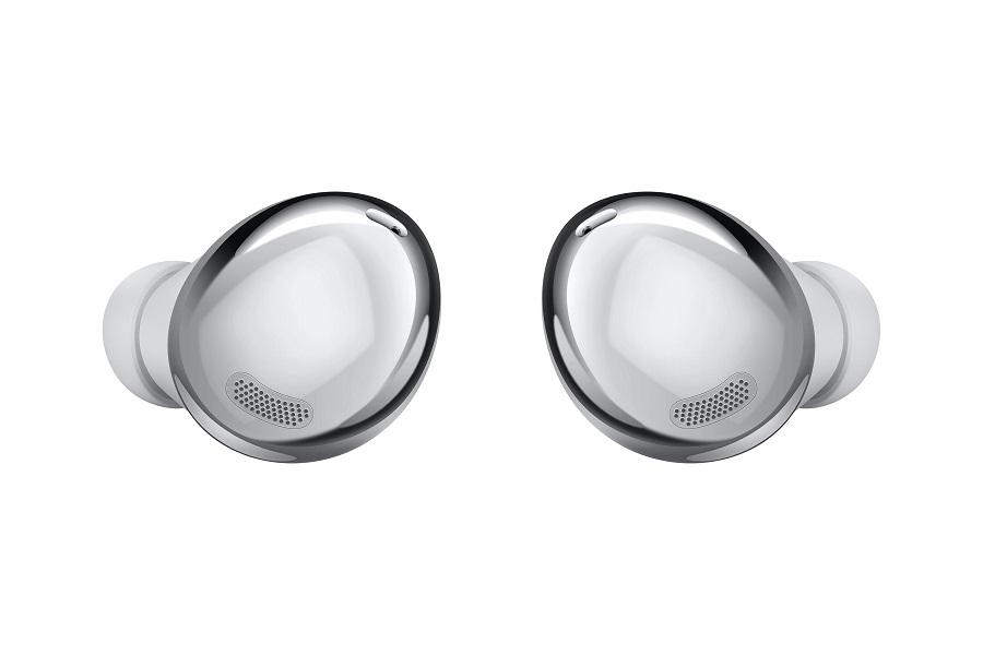 Samsung SM-R190 Galaxy Buds Pro Silver