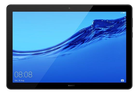 Huawei Mediapad T5 10, 3GB/32GB TA-T510WBOM32 (TA-T510WBOM32)