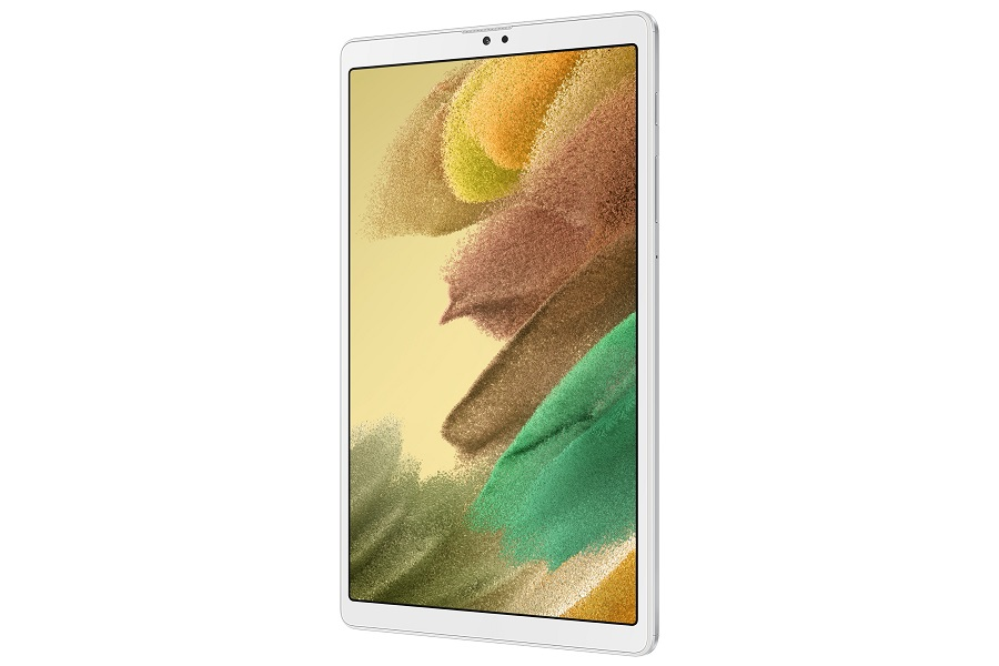 Samsung SM-T225 Galaxy Tab A7 Lite LTE Silver