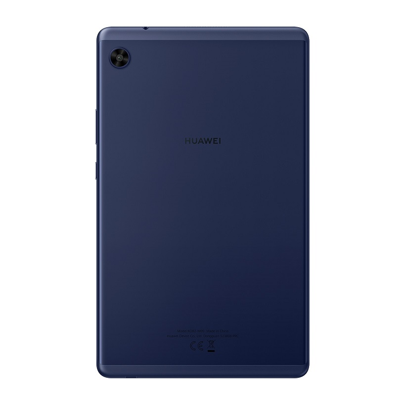 Huawei MatePad T8 WiFi Deepsea Blue 32GB