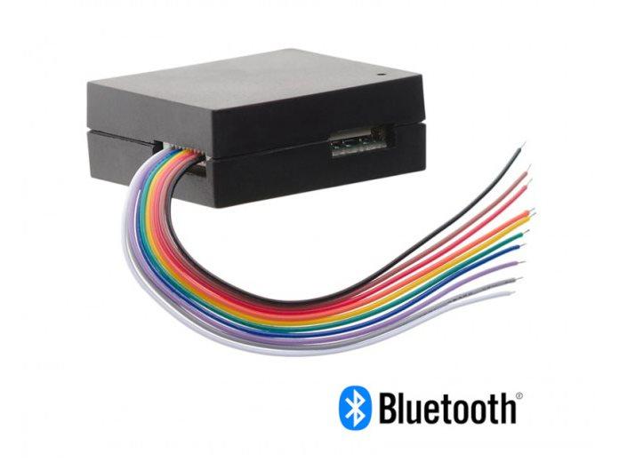 Univerzální modul Danalock V3 Bluetooth