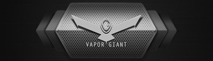 vapor_giant_popisek